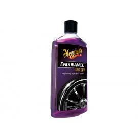 Meguiars Endurance High Gloss Tyre Gel - 473 ml