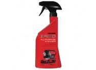 Mothers Speed All-Purpose Cleaner - univerzální čisticí prostředek, 710 ml
