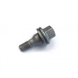 Kolové šrouby M12 x 1,25 x 35 - Citroen / Peugeot
