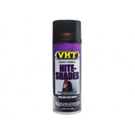 VHT Nite Shades černý (kouřový) sprej na tónování světlometů