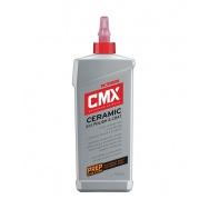 Mothers CMX Ceramic 3in1 Polish & Coat – leštěnka, příprava povrchu a údržba keramické ochrany, 473 ml