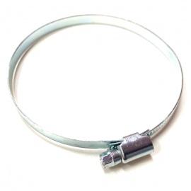 Hadicová spona, průměr 90 - 110 mm