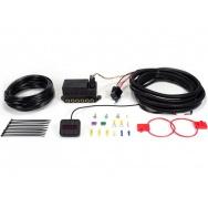 Digitální jednotka ovládání vzduchového podvozku Air Lift Performance AutoPilot V2 3/8