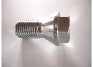 Kolové šrouby M14 x 1,50 x 22 - snížená hlava