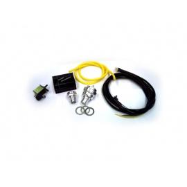 Blow Off ventil - diesel