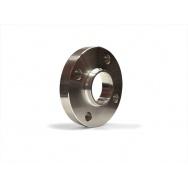 Podložky pod kola rozšiřovací, 4x100, šířka 20mm (Mini)