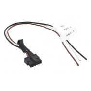 Propojovací kabel pro adaptér ovládání