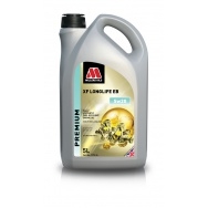 Plně syntetický olej Millers Oils Premium XF Longlife  EB 5w20, 5L