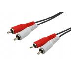 ACV CD-20 signálový kabel