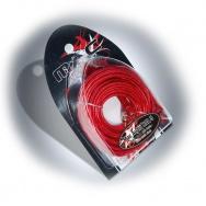 Mac Audio RCA 5 signálové kabely