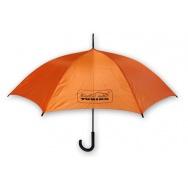 Revilo deštník