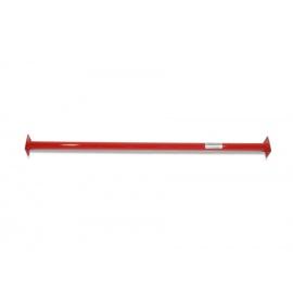 Wiechers zadní ocelová rozpěrná tyč pro Hyundai Coupé GK, r.v. 02-08/09