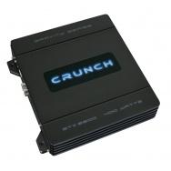 Zesilovač Crunch GTX2200