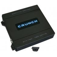 Zesilovač Crunch GTX750