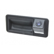 CCD parkovací kamera Audi / VW 221988