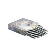 Alpine KAE-116C přídavný zásobník pro CD měnič Alpine