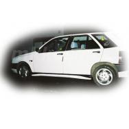 Prahy Fiat Tipo