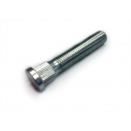 Dlouhé štefty M12 x 1,50, délka 68mm, průměr rádlování 14,3mm