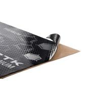 CTK Premium 40 tlumicí a antivibrační materiál 4.0mm, 37 x 50 cm