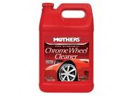 Mothers Pro-Strength Chrome Wheel Cleaner - čistič chromových a alu disků, 3,785 l