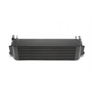 TA Technix intercooler kit BMW 1 F20 / F21 (2010-2015), 114i / 116i / 118i / 125i / 135i / 114d / 116d / 118d / 120d / 125d