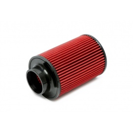 TA Technix sportovní filtr - univerzální, průměr vstupu 75mm