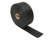 DEi Design Engineering termo izolační páska na výfuky, titanová černá, šířka 50 mm, délka 4,5 m