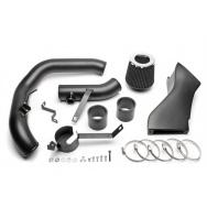 TA Technix sportovní kit sání BMW 3 (E90 / E91 / E92 / E93) sedan / Touring / coupé / cabrio 335i