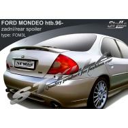 Stylla spoiler zadních dveří Ford Mondeo II htb (1996 - 2000)