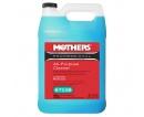 Mothers Professional All Purpose Cleaner - univerzální čistící prostředek, 3,785 l