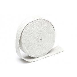 TA Technix termo páska - keramická bílá, 10m