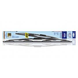 ALCA klasický ramínkový stěrač s grafitovou stírací lištou, 280 mm