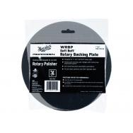 Meguiars Soft Buff Rotary Backing Plate - unašeč na rotační leštičku