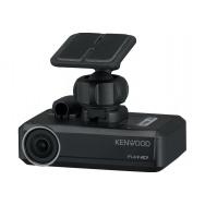 Kenwood DRV-N520 palubní kamera