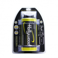 Kapacitor Hollywood HCM 2 HDFT