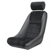 Sportovní sedačka Sandtler Classic RS