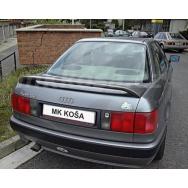 Křídlo Audi 80 sedan