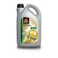 Plně syntetický motorový olej Millers Oils NANODRIVE - Premium EE LONGLIFE 5w40, 5L