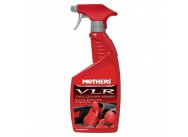 Mothers VLR - Vinyl•Leather•Rubber Care - 710 ml