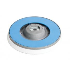 """RUPES Backing Pad Velcro 125 mm - unašeč pro LHR 15ES a MarkII, průměr 125 mm (5"""")"""