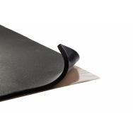 CTK Elastic 100 odhlučňující materiál 10.0mm, 40 x 50 cm