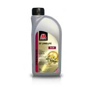 Plně syntetický olej Millers Oils Premium XF Longlife 5w30, 1L  (vozy koncernu VW)