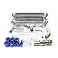 TA Technix intercooler kit Mazda RX7 (FD3s; 93-97)