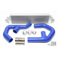 TA Technix intercooler kit Škoda Octavia II RS 1Z 2.0 TFSI  (od 03)