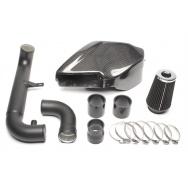 TA Technix karbonový kit sání Seat Leon (1P) 1.8 TSI/TFSI, 2.0 TSI/TFSI (2011-2014)