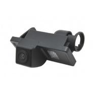 CCD parkovací kamera Citroen