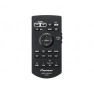 Pioneer CD-R33 dálkové ovládání