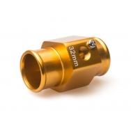 PROSPORT adaptér pro čidlo teploty vody 32mm