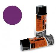 Foliatec fólie ve spreji - fialová lesklá, 800ml