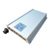 Zesilovač U-Dimension ProZ 1-1500 AB Comp